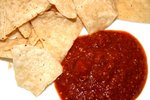 How to Thicken Fresh Salsa
