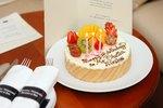55 Year Old Birthday Cake Ideas