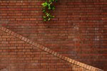 How to Install Hand Rail on Brick Steps