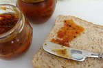 How to Freeze Chutney