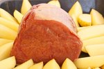 How to Cook an Eye of Round Roast in a Slow Cooker