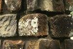 Ideas for Old Bricks