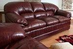 How to Clean and Shine a Leather Couch