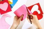 Valentine Games for Kids in Children's Church