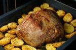 How Long Can You Freeze a Roast?