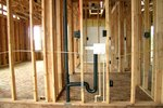 How to Install Rough Plumbing