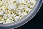 How Do You Pop Regular Popcorn in a Microwave?