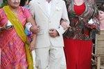 Indian Wedding Invitation Etiquette