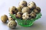 How to Boil a Quail Egg