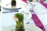 Banquet Serving Tips