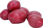 How to Boil Red Potatoes