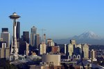 Adult Birthday Ideas for Seattle, Washington