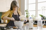How to Make Gluten Free Bread without Yeast