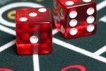 Casino Theme Parties