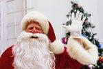 Secret Santa Theme Ideas