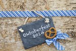 How to Decorate for an Oktoberfest Party
