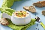 Potato Soup Recipe Everyone Will Love