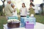 Program Ideas for 50th Birthday Celebrations