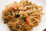 How to Cook Stir-Fry Noodles