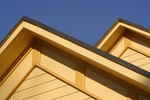 How to Replace Rotted Roof Plywood Sheathing