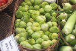 How to Prepare Tomatillos