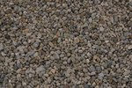 What Size Does Gravel & Stone Come In?