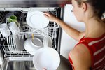 How to Get Rid of Roaches in the Dishwasher