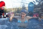 What Are the Best Hot Tub Chemicals?