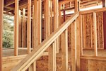How to Rebuild a Wall in Your Home