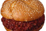How to Make Sloppy Joes from Scratch