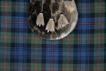 How to Make Scottish Costumes