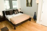 How to Decorate Tiny Bedrooms