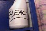 Bleach Alternatives to Whiten & Remove Odor in Polyester