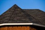 Minimum Roof Pitch for Massachusetts