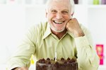Ideas for Homemade Gag Gifts for a 60th Birthday