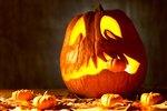 Halloween Skit Ideas