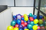 How to Make a Balloon Chain
