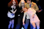 How to Organize and Throw a Rocky Horror Picture Show Theme Party