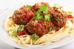 Easy Way to Brown Meatballs