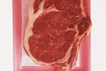Can You Cook Meat Gone Bad?
