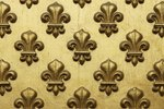What Is the Meaning of the Fleur-De-Lis?
