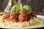 Facts About Meatballs