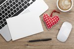 Valentine Ideas for the Office