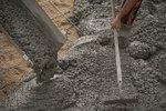 Concrete Vs. Mortar Mixer