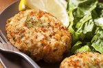 How to Cook Crabcakes