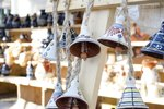 How to Make a Large Profit Selling Goods at a Craft Fair