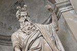 Mythology-Themed Birthday Party Ideas