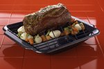 How to Cut a Tri Tip Roast