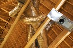 How to Repair a Rotted Rafter