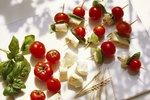 How to Make Cheap Party Appetizers